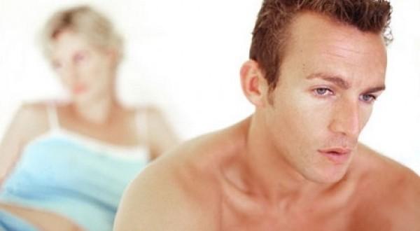 Молочница у мужчин: симптомы и лечение.