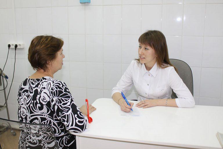 Брестский городской центр пластической хирургии и косметологии