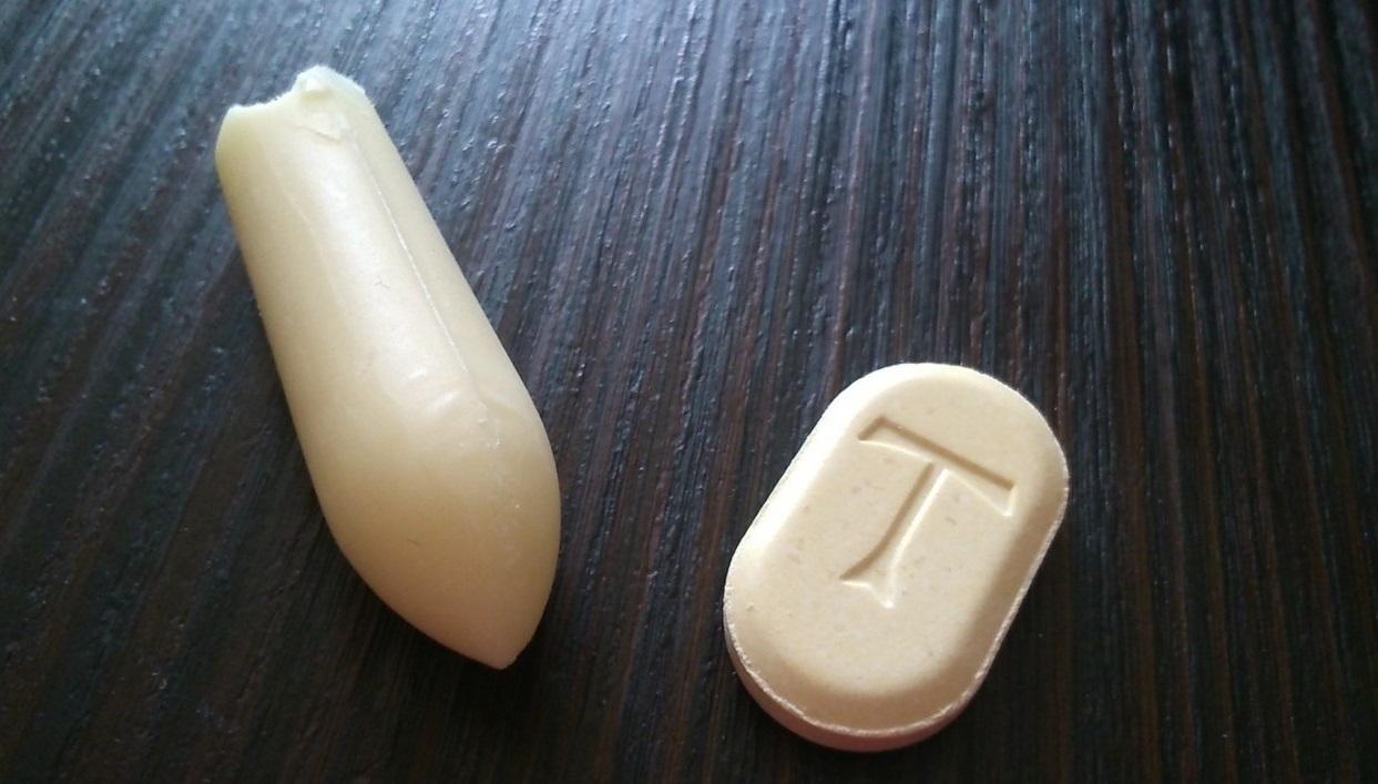 Сколько стоит свечи от молочницы пимафуцин